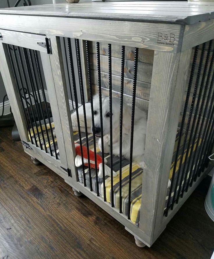 103 besten Doggie Do\'s Bilder auf Pinterest   Hund katze, Haustiere ...