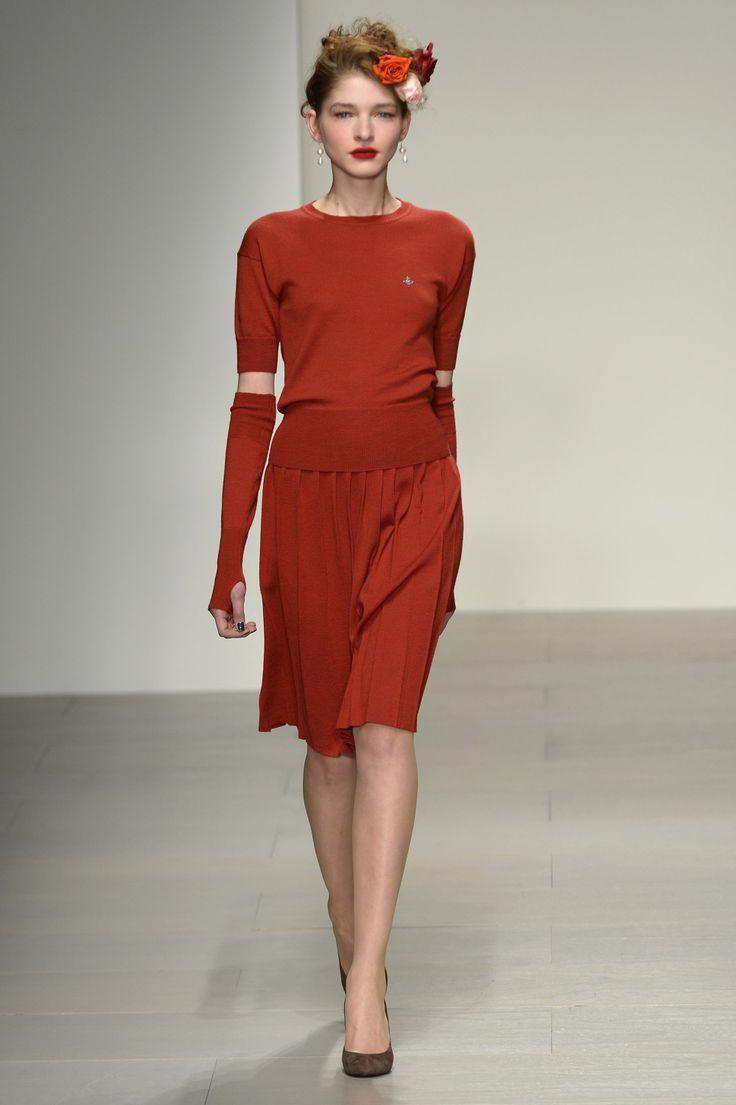 Vivian s fashions dress games