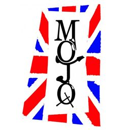 Mojo Music Club | PeLipscani.RO