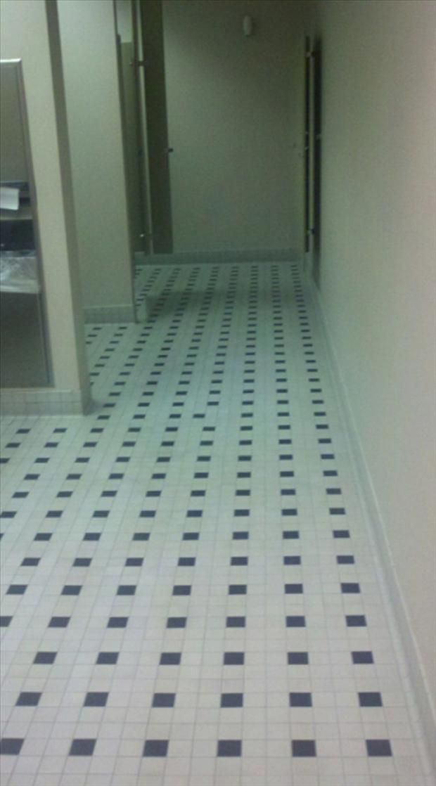 Best OCD Images On Pinterest My Ocd Creative Food And Dump A Day - 27 images that will push anyone with ocd over the edge