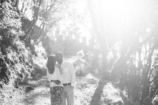 Engagement session in Portugal by My Frame - Photography & Design  www.myframe.pt   https://www.facebook.com/myframephotographydesign/