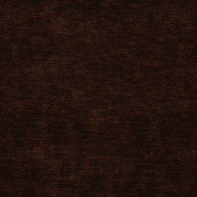 Linton Tweed likewise Century Furniture likewise Lee Jofa Oscar De La Renta Ii Le Leopard Emerald 2012148 3 Interior Upholstery Fabric as well Oscar De La Renta Termez Embroidered besides Century Furniture Oscar De La Renta Zeus Chair. on oscar de la renta upholstery