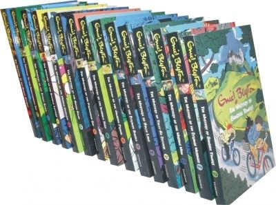 Click here to buy this book.  http://www.bookbundles.co.uk/enid-blyton-classic-mystery-stories-15-books-collection-set-the-mystery-of-the-burnt-cottage-disap-276-p.asp