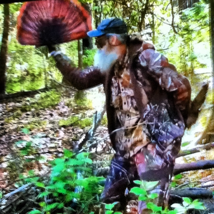 143 Best Duck Dynasty Images On Pinterest Duck Commander