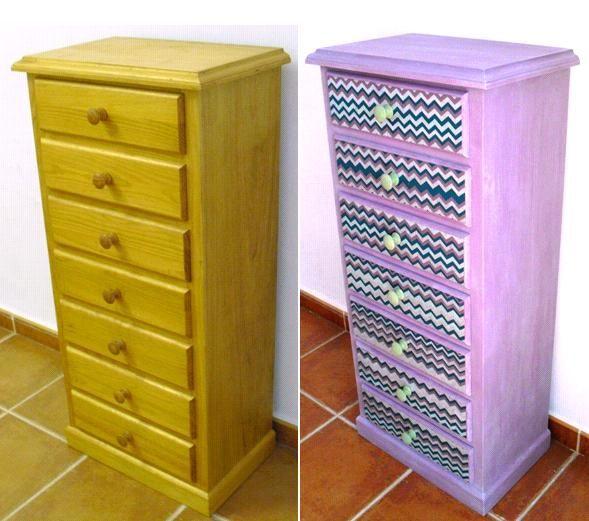 restoring furniture ideas. Restored Furniture Restoring Ideas E