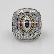 2016 Alabama Crimson Tide NCAA CFP National Championship Rings http://www.worldchampionshiprings.com/bcs-cfp-c-67_80/2016-alabama-crimson-tide-ncaa-cfp-national-championship-rings-p-776.html
