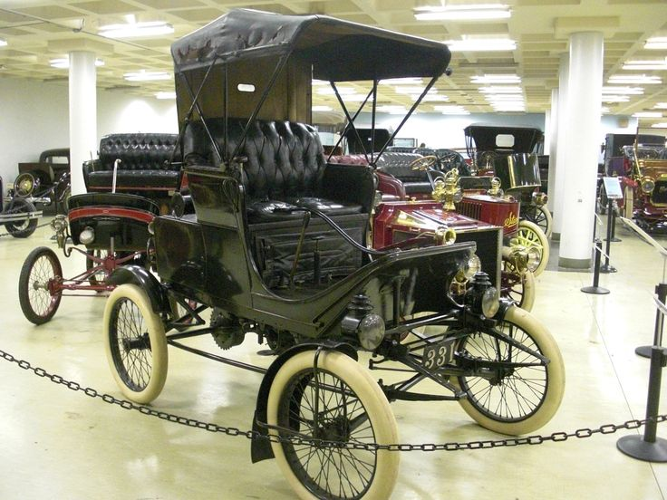 Best Transportation Images On Pinterest Old Cars Antique - Car signs on dashboardrobert jacek google