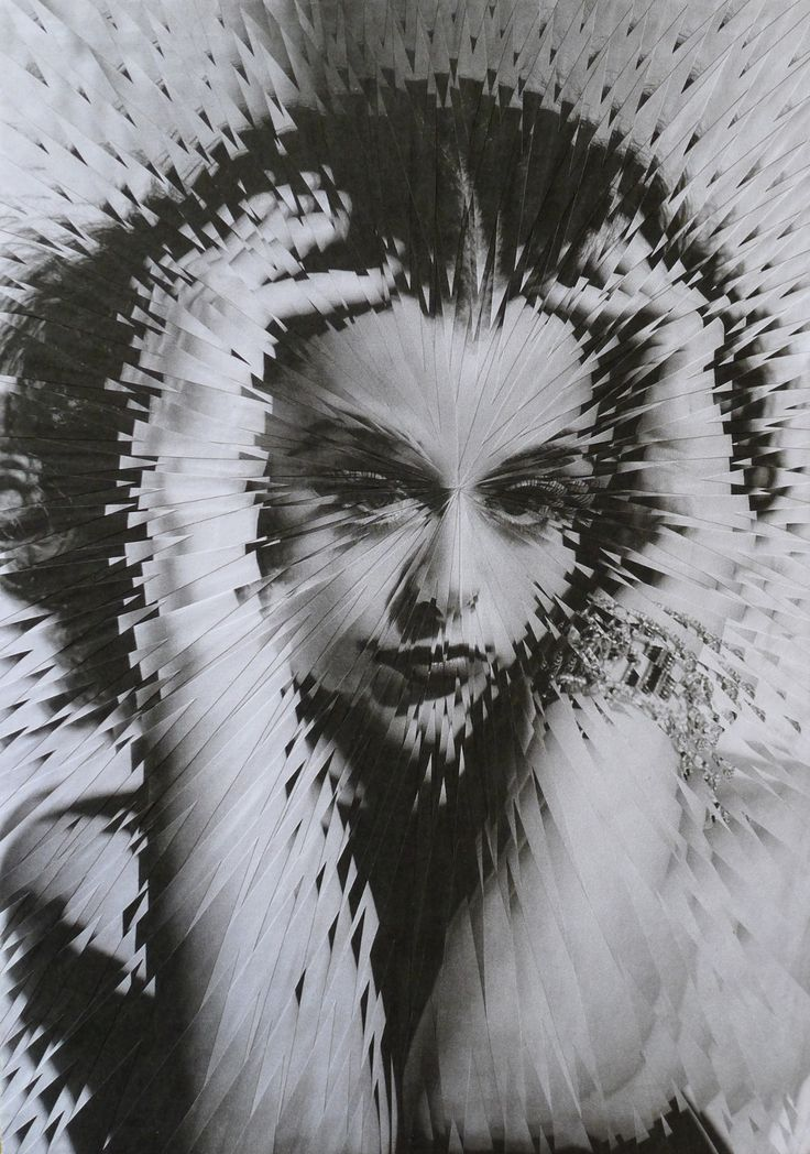 exploding hedy lamarr 2 lola dupre