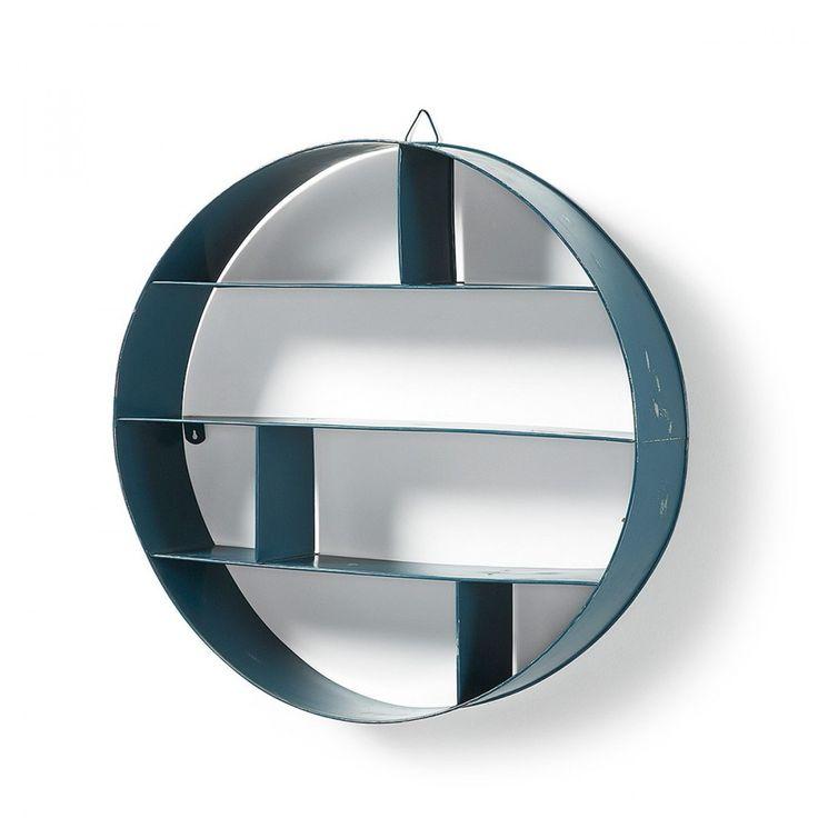 top 25 best etagere murale metal ideas on pinterest. Black Bedroom Furniture Sets. Home Design Ideas