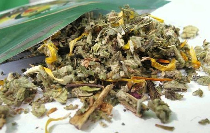 Tainted Synthetic Weed Puts Connecticut Residents In Hospital | Cannabis Culture