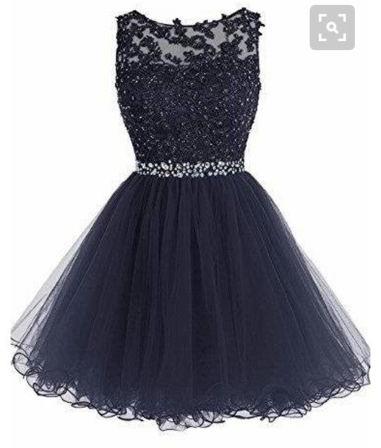 Prom dress!!! Ughhh I want!