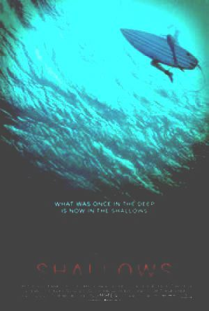 Full Cinemas Link Watch The Shallows ULTRAHD Cinemas Voir The Shallows Online FilmTube Bekijk free streaming The Shallows Premium Filmes The Shallows Bekijk het Online gratuit #Vioz #FREE #CineMaz This is Complet
