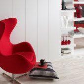 Paneel Inspiration für Wand & Decke
