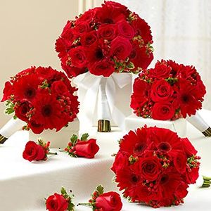 Image result for flower delivery free shipping