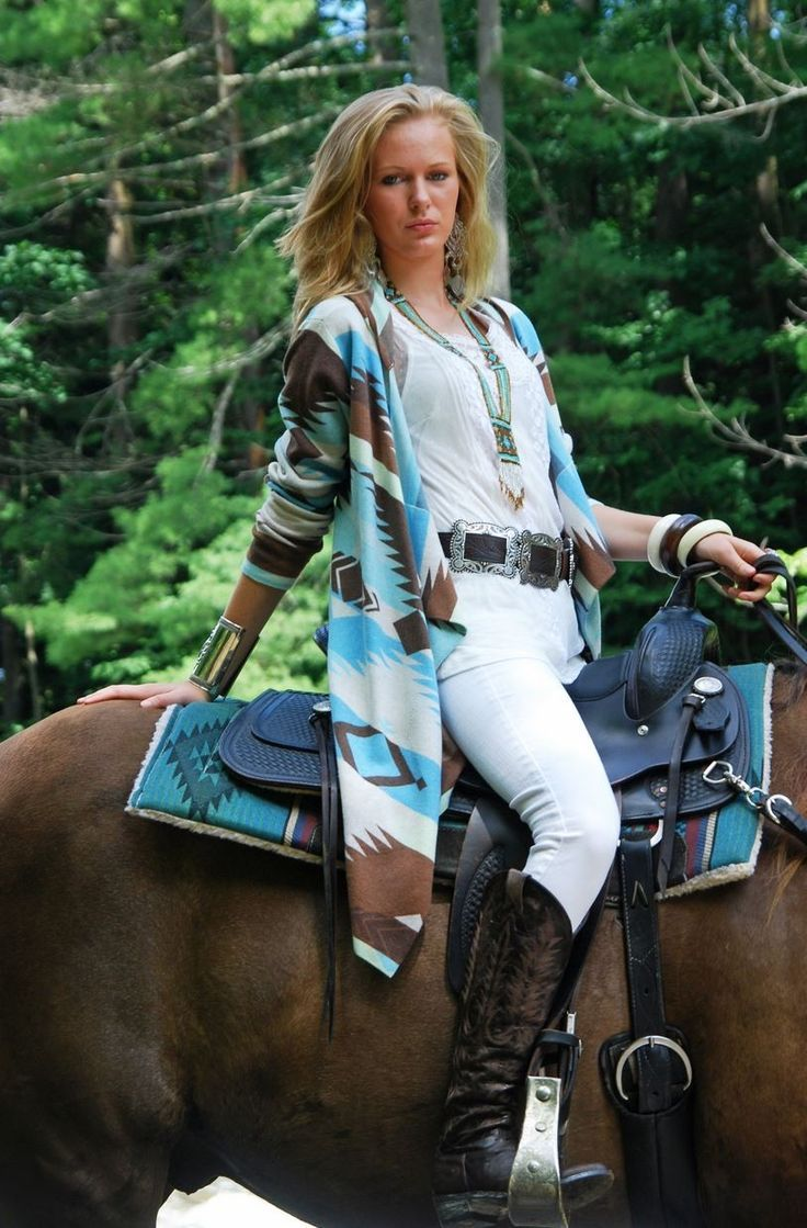 1503 best western fashion images on pinterest  cowgirl