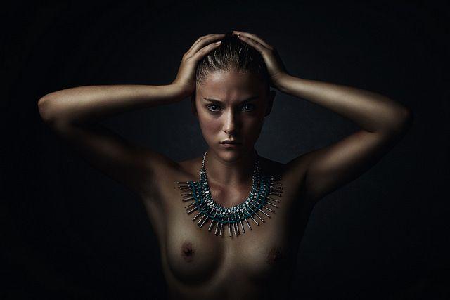 Piękny biust? – kilka sekretów pielęgnacji