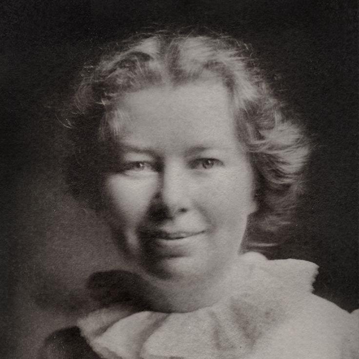 Helga Ancher 1883 - 1964 | Skagens Kunstmuseer | Art Museums of Skagen