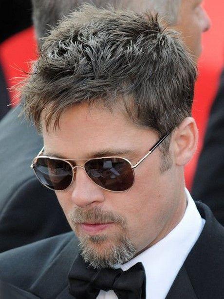 Neueste Männer Frisuren Die Beste Frisuren#men's #suits#costume #homme#vestit