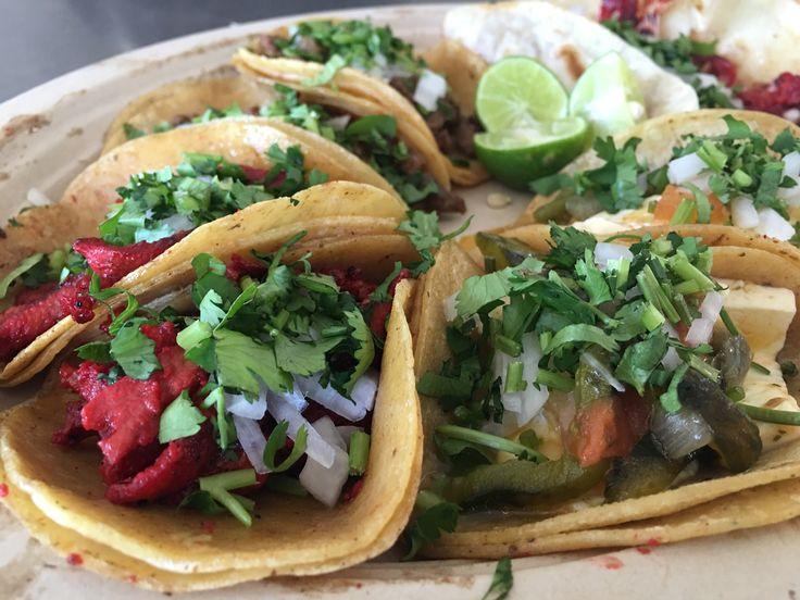 trompo's tacos dallas
