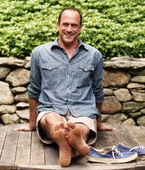 male feet Pictures, Images & Photos | Photobucket