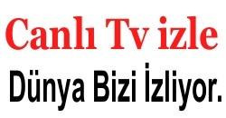 Canlı Tv izle - Sitemizden ulusal, haber, spor, müzik, sinema, belgesel, cocuk, yerel kanalları güncel olarak hd kalite tv izleme yapabilirsiniz, Atv, Show Tv, Kanal D, Star Tv, Ntvspor, Trt1, Tv8, Kanallarını Günlük Güncellenir..