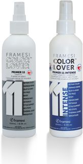 Primer 11 – Framesi Professional Hair Products