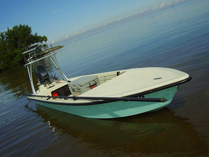 Ankona shadow cast google search skiff ideas for Flats fishing boats