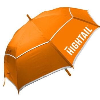 Wholesale distributor provides personalized Windproof Golf Umbrella With Gauze, promotional logo Windproof Golf Umbrella With Gauze and custom made Windproof