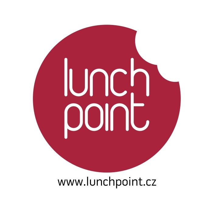 lunch point