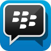 BlackBerry Messenger Now Supports iOS Devices Without Cellular Connections [iOS Blog] - http://www.aivanet.com/2013/11/blackberry-messenger-now-supports-ios-devices-without-cellular-connections-ios-blog/