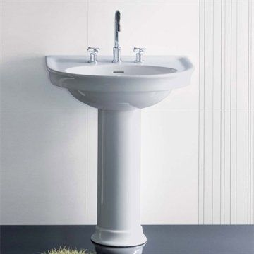 Håndvask New Victorian 70