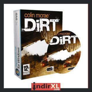 Colin McRae Dirt indir Tek Link + Torrent Colin McRae Dirt serinin en şahane oyunlarındandır. İkinci oyun aslında en...