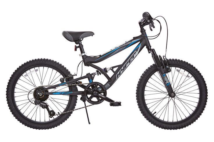 """Ebay Angebot 20"""" MTB Kinder Fahrrad Fully Mountainbike Shimano Jugendfahrrad Kinderfahrrad: EUR 129,95 Angebotsende: Donnerstag…%#Bike%"""