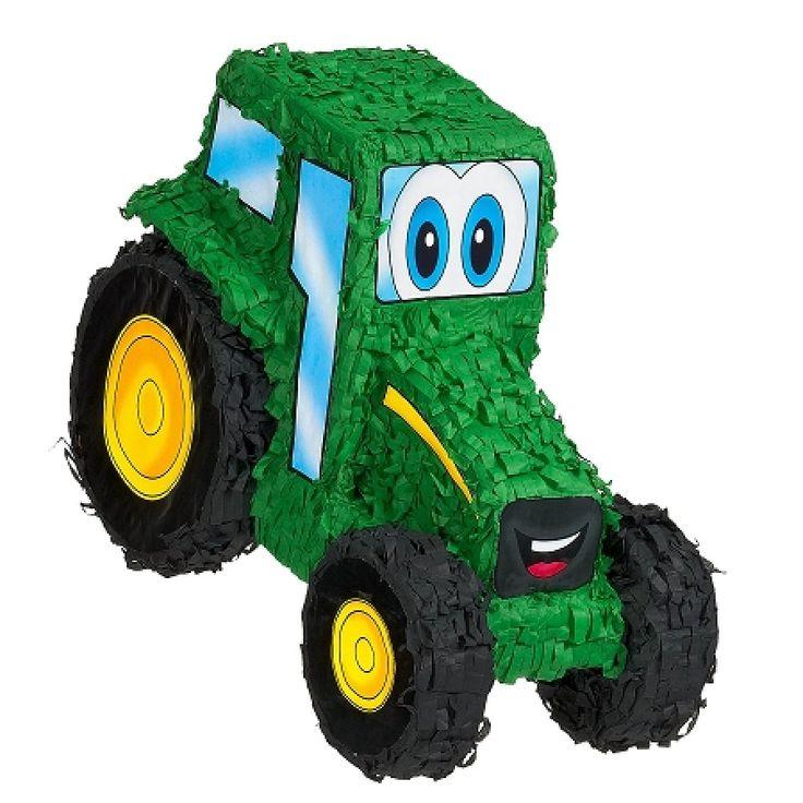 14 best John Deere Johnny Tractor images on Pinterest | John deere ...