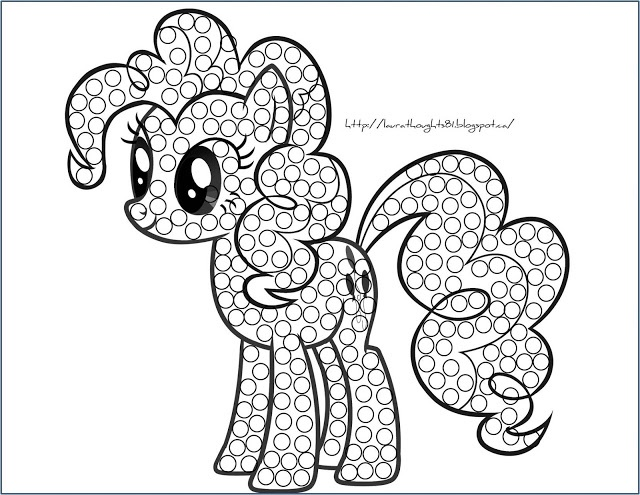 my little pony qtip painting template printing is a bit trickey but can be - Kids Painting Templates