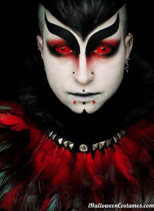 Halloween Make Up Halloween Costumes Make Up Pinterest Halloween Make Up And Halloween Make