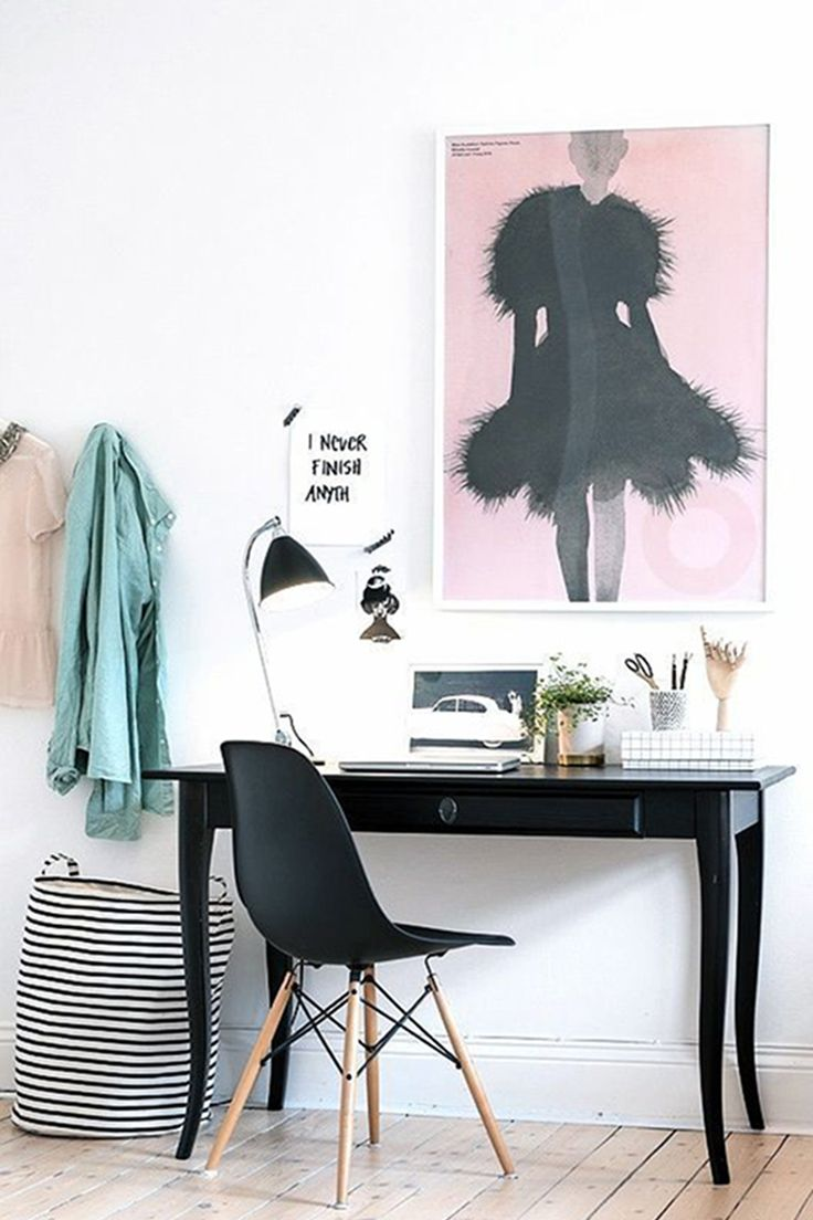15 best She\'s In Fashion images on Pinterest | Fashion drawings ...
