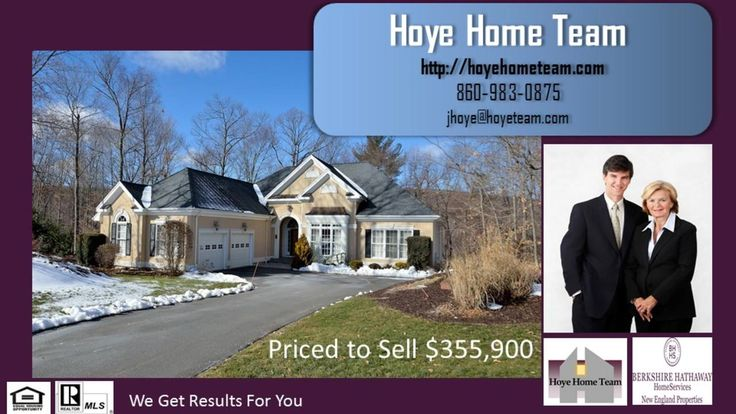 15 Worthington Dr Bloomfield CT – HoyeHomeTeam – Call John Hoye 860-983-0875  https://gp1pro.com/USA/CT/Hartford/Bloomfield/15_Worthington_Dr_Bloomfield_CT_06002.html  15 Worthington Dr Bloomfield CT – HoyeHomeTeam – Call John Hoye 860-983-0875 - Gorgeous free standing Ranch located on quiet Cul-De-Sac street. Enjoy the privacy and maintenance-free lifestyle. Stunning arched entrance, the doorway is complete with sidelites, ½ circle transom and palladium window for added curb appeal, opening…