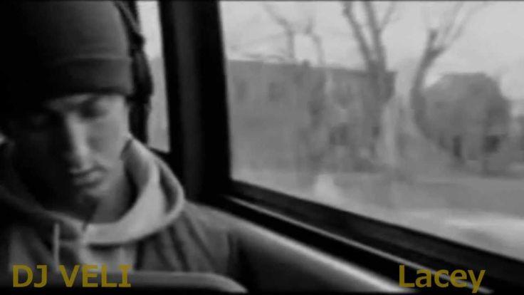 "2Pac Ft. Eminem ""Thug 4 Life""  DJ VELI REMIX & Laceylace Video"