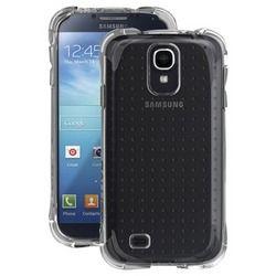 Ballistic Jewel Samsung Galaxy S 4 Jewel Case (pack of 1 Ea)