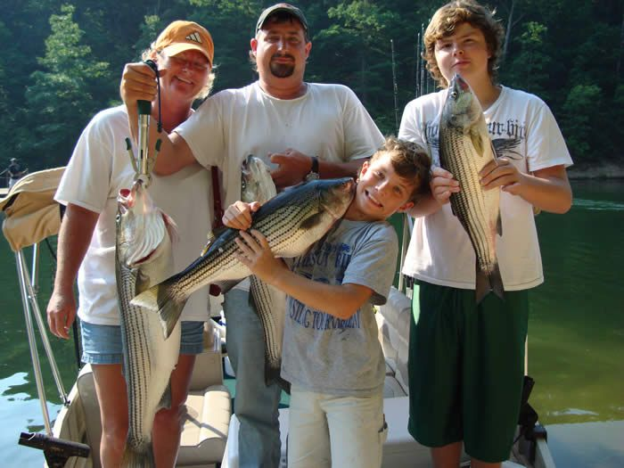 47 best images about outdoor fun on pinterest for Best trout fishing in pa