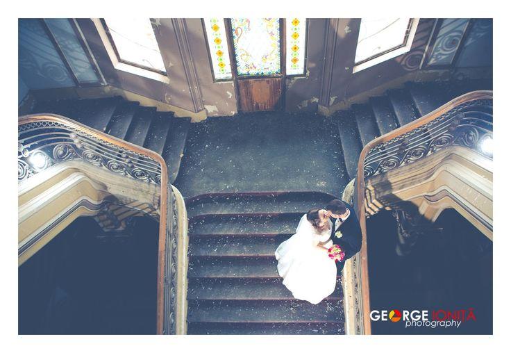 #wedding #couples