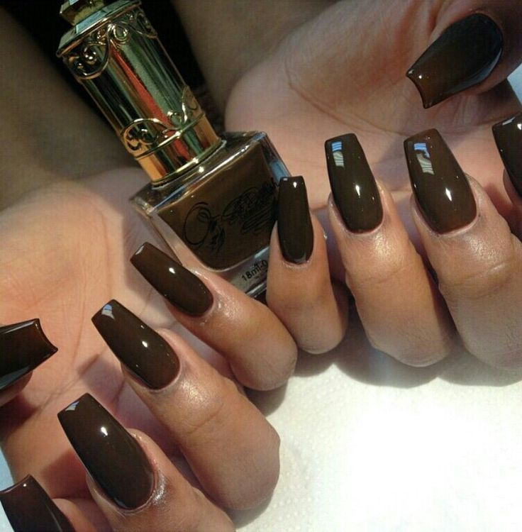 Best 696 Nails ideas on Pinterest | Cute nails, Acrylics and Long nails