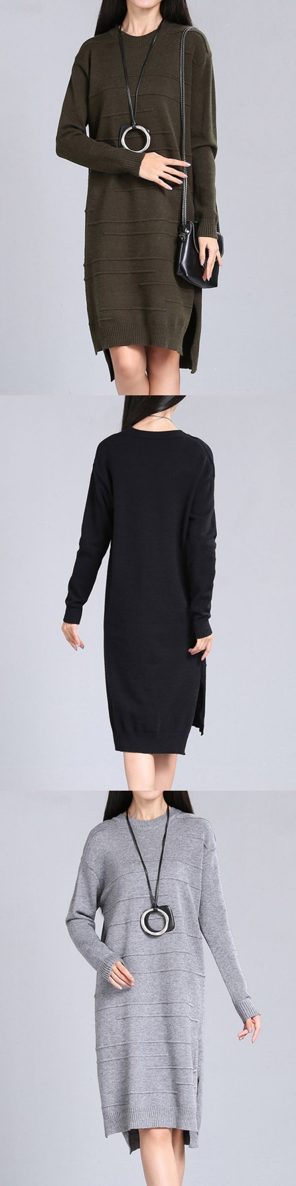 Polo neck dress with long sleeves uk national lottery