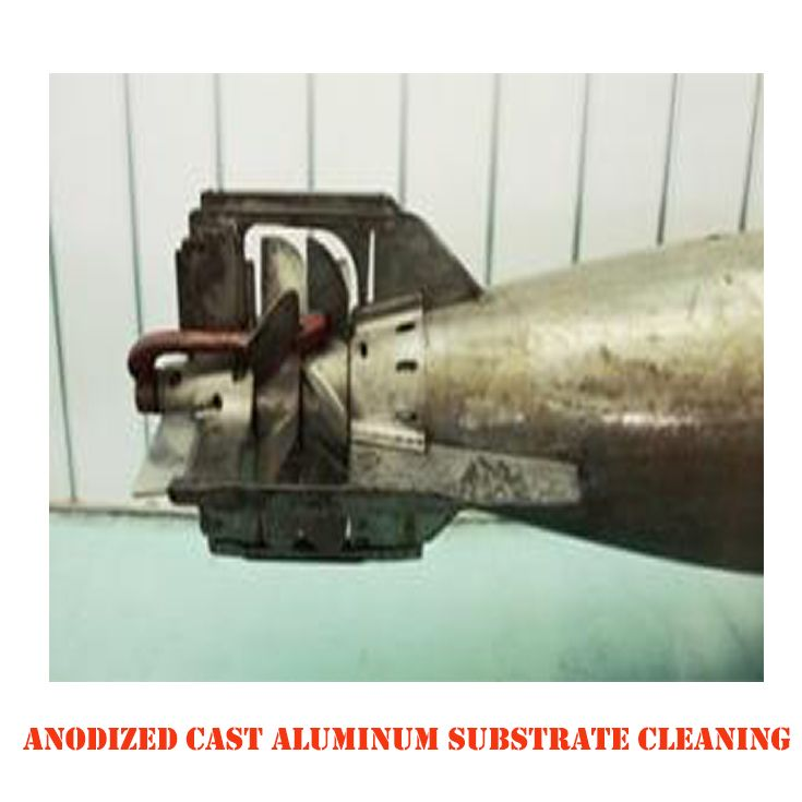 www.armex.com is providing Marine - Navy cleaning services for Torpedo munitions strip and recoat - polyurethane, epoxy, and powder coating .reduce cost  in waste management.