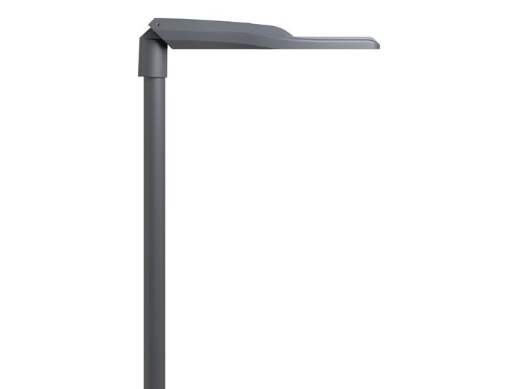 AEC I-TRON 1 – Exclusively available at Technolite. Check us out on www.technolite.global for your architectural lighting fix.