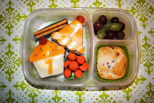 17 best images about lunchbox on pinterest fun for kids disney i should be mopping the floor bento gallery this lady is amazing and creative check out all of these fun lunches birthday bento idea forumfinder Choice Image