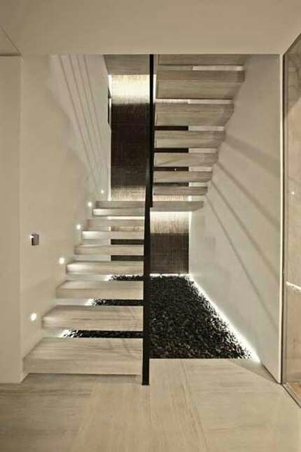 17 best ideas about escaleras para espacios reducidos on pinterest ...