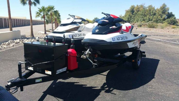 Used 2012 Sea Doo WAKE PRO 215 Jet Skis For Sale in California,CA. <b>2 Sea Doos For Sale:</b> <br /><br /><b>2012 Wake Pro 215</b>, Top of the line wake edition, 4 stroke, closed cooling, never in salt water, board rack, wake tower, very clean and super fun , real head turner, 3 seater, <b>only 21 hours</b>, always stored indoors and covered. Learning key & regular key, sport mode, ski mode and standard mode, cruse control, new battery & cover, <b>$11,000<br />2012 GTX IS 260 Limited…
