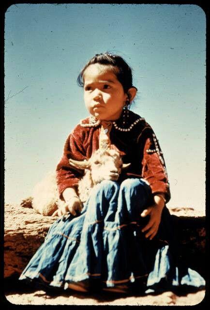 little suamico hindu single women Topherpusa: the entrepreneur, musician, writer,  118 little rock arkansas 197,992 79%  2630 suamico wisconsin 12,187 385.